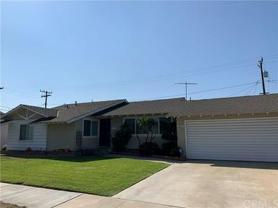 827 S DANBROOK DR, Anaheim, CA 92804 - Photo 1