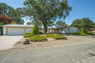 5990 LILLIAN DR, Kelseyville, CA 95451 - Photo 1