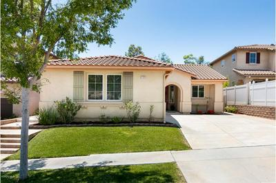 1335 BLUEBONNET AVE, Ventura, CA 93004 - Photo 1