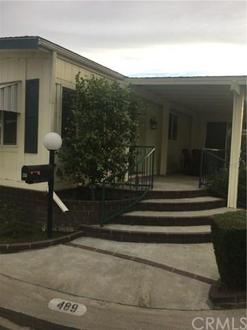 5200 IRVINE BLVD SPC 489, Irvine, CA 92620 - Photo 1