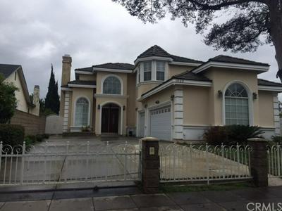 1639 EUCLID AVE, San Gabriel, CA 91776 - Photo 1