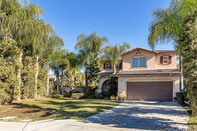 705 BUICK AVE, San Jacinto, CA 92582 - Photo 1