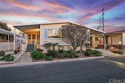3595 SANTA FE AVE SPC 133, Long Beach, CA 90810 - Photo 2