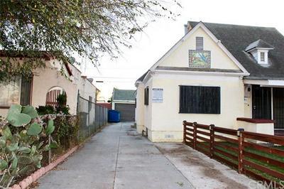2644 BROADWAY, Walnut Park, CA 90255 - Photo 2
