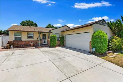 4946 N BRIGHTVIEW DR, Covina, CA 91722 - Photo 1
