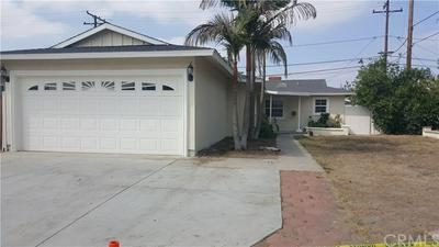 1005 N IRENE PL, Anaheim, CA 92801 - Photo 1