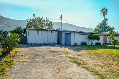 1886 W 9TH ST, Pomona, CA 91766 - Photo 2