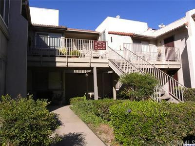 827 CINNAMON LN # 3, Duarte, CA 91010 - Photo 1