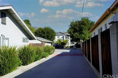 725 W LEMON AVE, Monrovia, CA 91016 - Photo 2