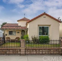 5931 OLIVE AVE, Long Beach, CA 90805 - Photo 1
