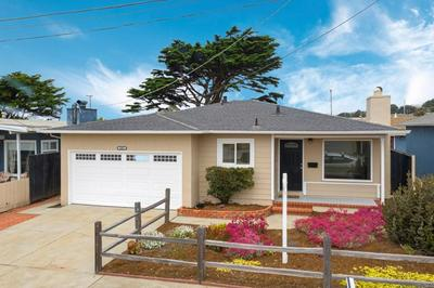 185 SHELL ST, Pacifica, CA 94044 - Photo 2