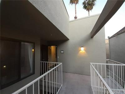 17702 SERGIO CIR APT 202, Huntington Beach, CA 92647 - Photo 1