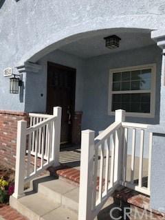 8511 ORANGE ST, DOWNEY, CA 90242 - Photo 2