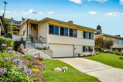 344 VIA ALMAR, Palos Verdes Estates, CA 90274 - Photo 2
