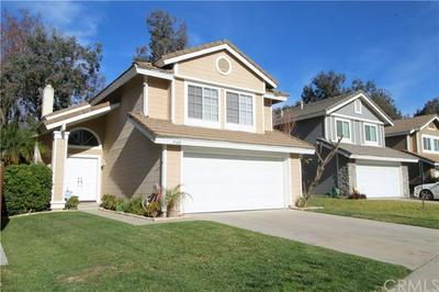 3196 OAKRIDGE DR, Chino Hills, CA 91709 - Photo 1