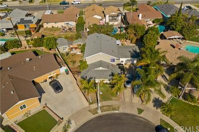 7691 CARLA ST, Garden Grove, CA 92841 - Photo 2