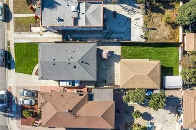 4609 W 141ST ST, Hawthorne, CA 90250 - Photo 2