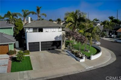 21442 FLEET LN, Huntington Beach, CA 92646 - Photo 2