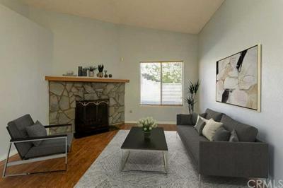 2488 CHERYLE CT, San Bernardino, CA 92407 - Photo 2