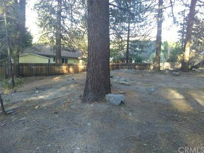 0 ORCHARD, Wrightwood, CA 92397 - Photo 2