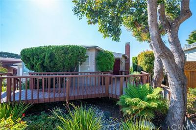 355 FRESNO AVE, Morro Bay, CA 93442 - Photo 1