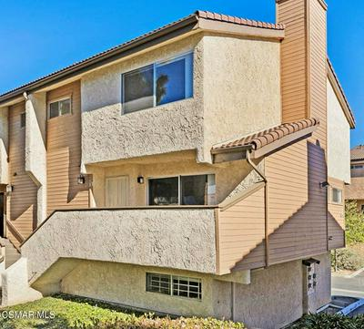 679 COUNTY SQUARE DR UNIT 50, Ventura, CA 93003 - Photo 1