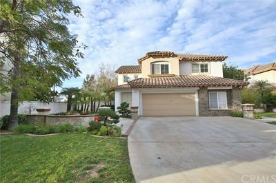 18939 WESTLEIGH PL, Rowland Heights, CA 91748 - Photo 2
