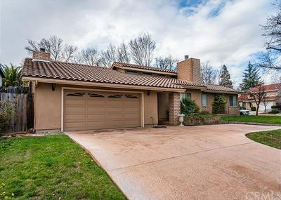 407 PEACHTREE LN, Paso Robles, CA 93446 - Photo 1