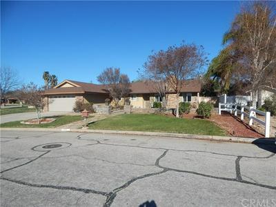 1209 BELLE RD, CALIMESA, CA 92320 - Photo 1