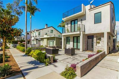 617 1/2 POPPY AVE, CORONA DEL MAR, CA 92625 - Photo 2