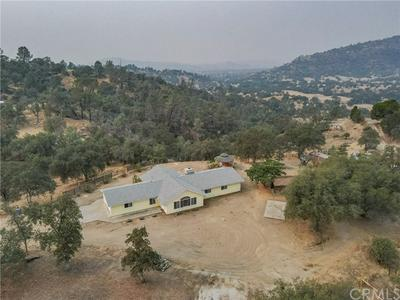 30833 PENNYROYAL LN, Prather, CA 93651 - Photo 2