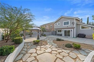 21074 WOOD HOLLOW LN, Rancho Santa Margarita, CA 92679 - Photo 2