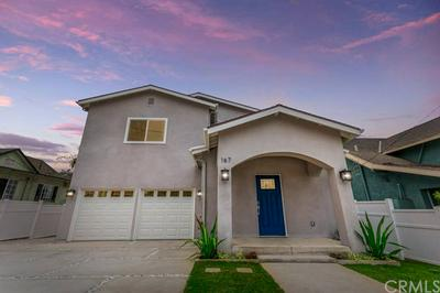 167 N TOWNSEND AVE, Los Angeles, CA 90063 - Photo 2