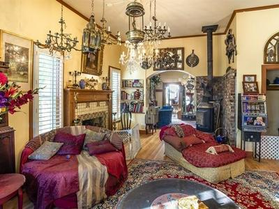 15875 STATE HIGHWAY 16, Capay, CA 95607 - Photo 2