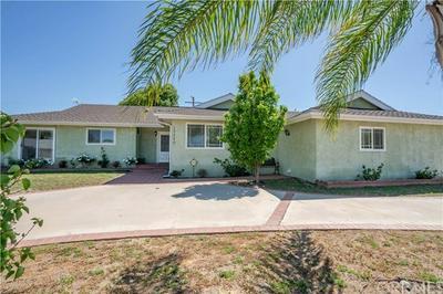17140 STARE ST, Northridge, CA 91325 - Photo 1