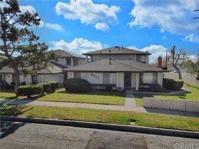 8711 LOMITA DR, Rancho Cucamonga, CA 91701 - Photo 2