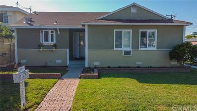 5741 MARSHALL AVE, Buena Park, CA 90621 - Photo 2