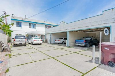 1121 HIGHLAND ST, Santa Ana, CA 92703 - Photo 1