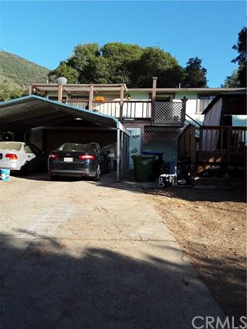 3480 BERGESEN CT, Kelseyville, CA 95451 - Photo 1