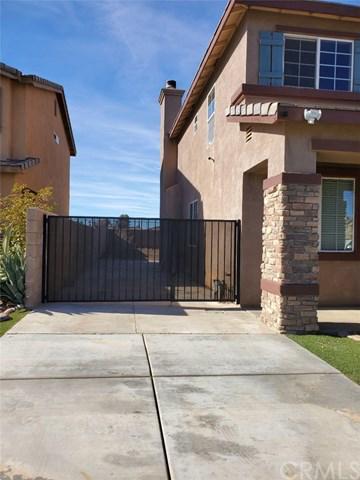 13204 ASPEN WAY, Victorville, CA 92392 - Photo 2