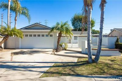 7768 LA MONA CIR, Buena Park, CA 90620 - Photo 1