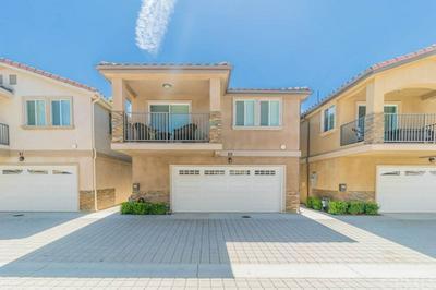 4307 CARLIN AVE UNIT 20, Lynwood, CA 90262 - Photo 1