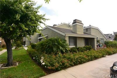 25 SAND DOLLAR CT # 19, Newport Beach, CA 92663 - Photo 1