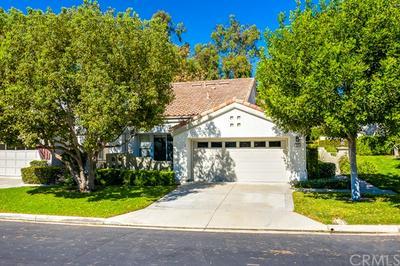 35 CALLE DEL NORTE, Rancho Santa Margarita, CA 92688 - Photo 1