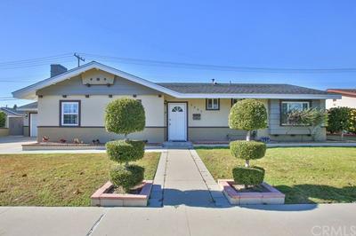 1667 W CRIS AVE, Anaheim, CA 92802 - Photo 2