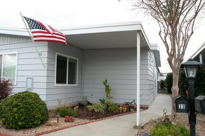 2250 N BROADWAY SPC 33, Escondido, CA 92026 - Photo 2
