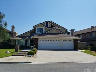 2398 MEADOW RIDGE DR, Chino Hills, CA 91709 - Photo 1