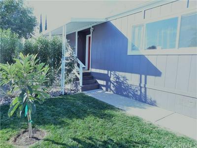 3549 ESPLANADE SPC 705, Chico, CA 95973 - Photo 2