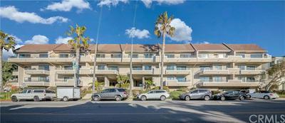 700 ESPLANADE APT 15, Redondo Beach, CA 90277 - Photo 1