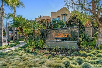 5405 W 149TH PL UNIT 10, Hawthorne, CA 90250 - Photo 1